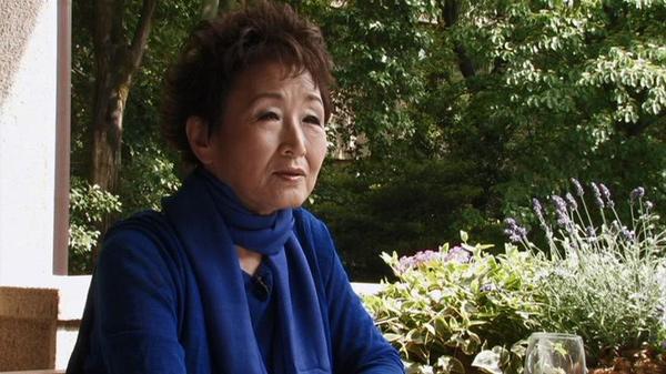 加藤登紀子 串田和美 Kushida Kazuyoshi 1942年東京生まれの俳... 映画『