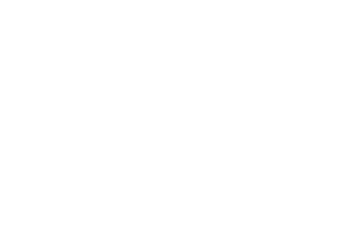UPLINK Cloud