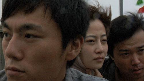 新作『ブラインド・マッサージ』公開中!ロウ・イエ監督作品特集