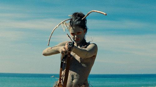 日本未公開のフランス語映画を配信!第8回マイ・フレンチ・フィルム・フェスティバル