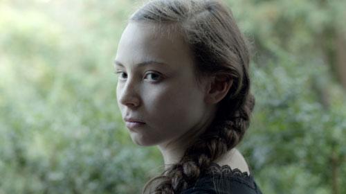 ラップランドで差別に抗い、自由な人生を渇望した少女の物語『サーミの血』