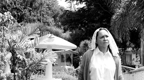 ベネチア国際映画祭最高賞受賞!世界が絶賛するラヴ・ディアス監督作『立ち去った女』