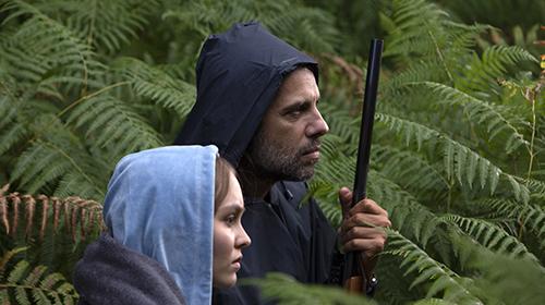 最新のフランス映画を堪能!第10回マイ・フレンチ・フィルム・フェスティバル開催