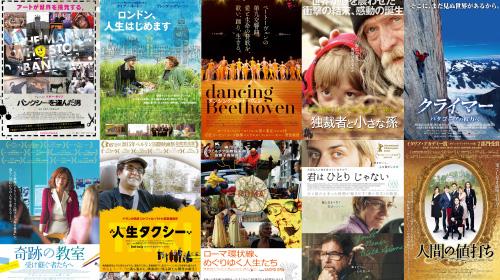 シンカ作品25本、2,480円で3か月間見放題!