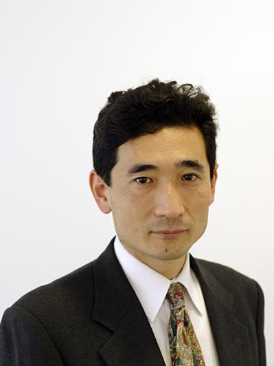 miyazawa_small.jpg
