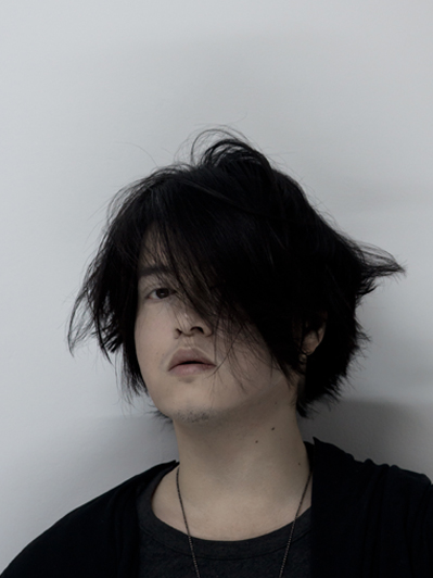 shibuya_small.jpg