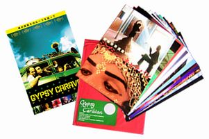 DVD%26card.jpg