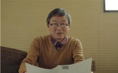 「メランコリック 羽田真」の画像検索結果