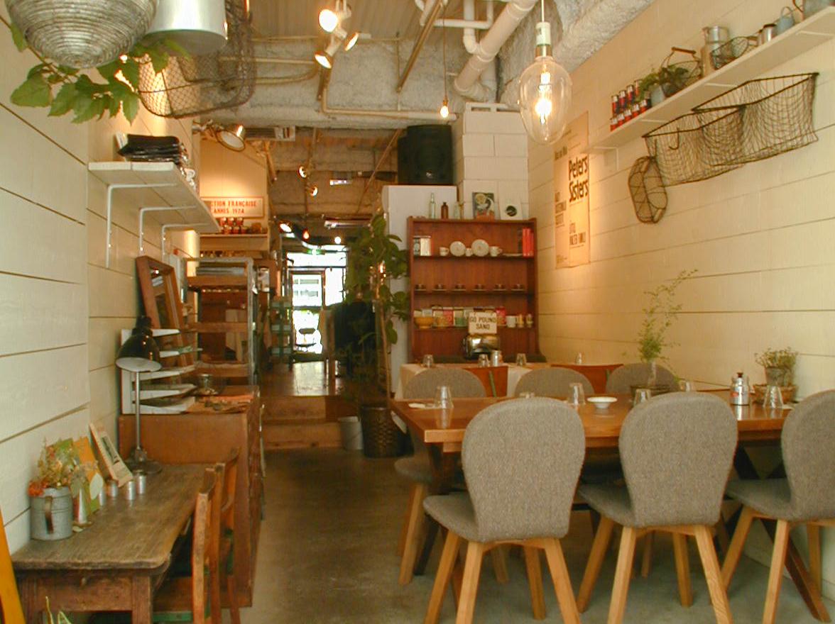 料理教室のご案内 京和ガス株式会社