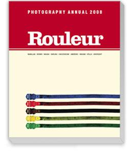 Rouleur%20Annual%202008.jpg