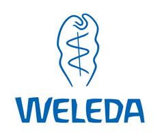 banner_WELEDA.jpg