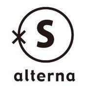 banner_alterna.jpg