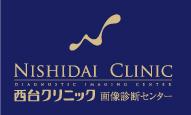 nishi_logo.jpg