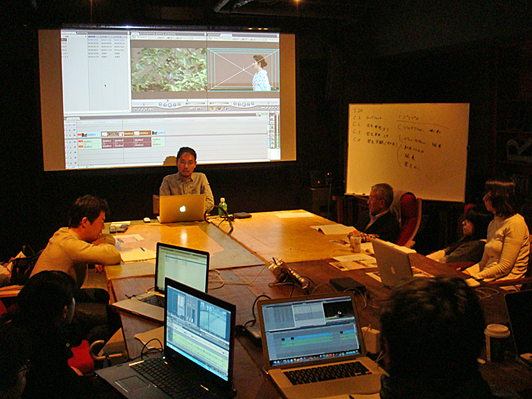 workshopDSC01786_edited-1.jpg