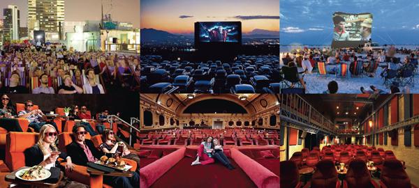 未来の映画館を作るワークショップ.jpg