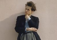 『グレン・グールド 天才ピアニストの愛と孤独』