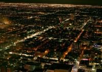 『ザ・シティ・ダーク – 眠らない惑星の夜を探して』アンコール上映