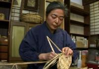 ~竹祭~ ドキュメンタリー映画『タケヤネの里』上映記念イベント