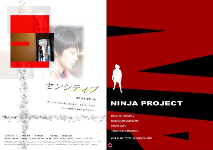 sensitive+ninja