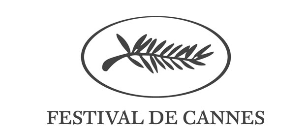 06_logo_cannes