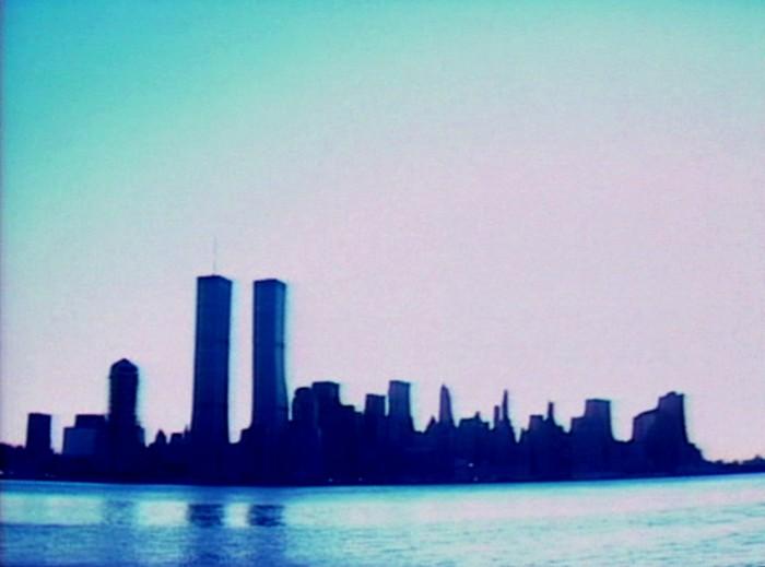 NY DAY & NIGHT のコピー