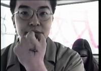 80-90年代平野勝之鬼畜大特集上映