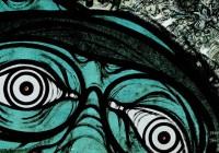 『ANPO』 ― リンダ・ホーグランド監督最新作『ひろしま 石内都・遺されたものたち』上映記念アンコール上映