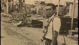 沢田教一 - Kyōichi Sawada