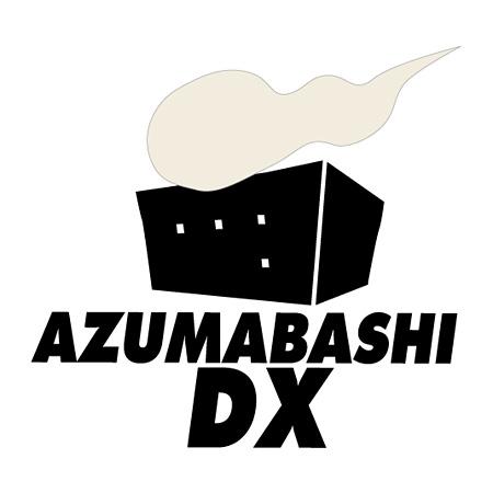 20130705_azumabashidx_v