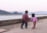 『ぬちがふぅ(命果報)―玉砕場からの証言―』 YIDFF2013出品記念アンコール上映