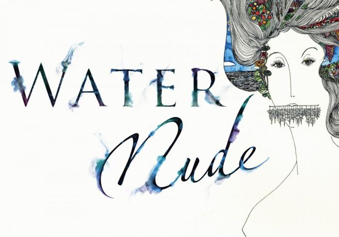"""water_ƒtƒ‰ƒCƒ""""['¨'à'Ä2"""