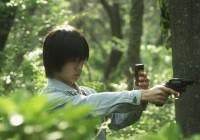 『クラッキングライフ』『ウタカタノトキ』3日間限定上映