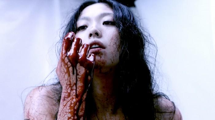 Gun_Woman_Mayumi_6