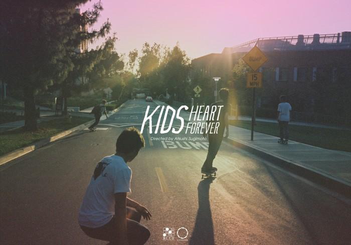 KidsHeartForever