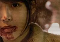 【見逃した映画特集2014】『ある優しき殺人者の記録』