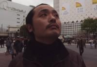【見逃した映画特集2014】『殺人ワークショップ』