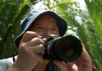 【見逃した映画特集2014】『石川文洋を旅する』