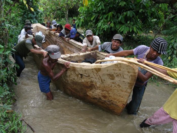 canoe_main