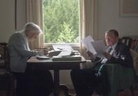 【見逃した映画特集2014】『ドストエフスキーと愛に生きる』