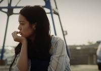 【見逃した映画特集2014】『サッドティー』