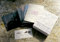 UPLINK DVD&Blu-ray:『わたしはロランス』『トム・アット・ザ・ファーム』マーケット店頭限定特典(映画B2ポスター&『わたしはロランス』A3サイズポスター)