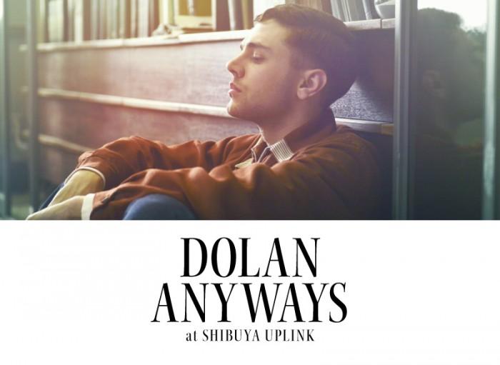 DOLAN-ANYWAYS_event