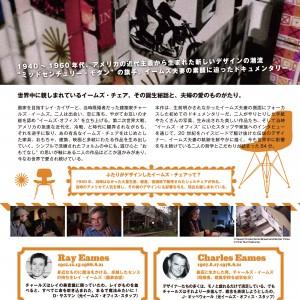 eams1_flyer