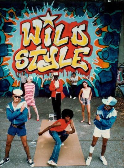 wild_dvd_sell
