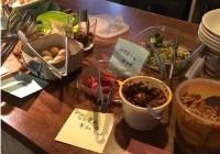 自主上映会レポート:カレー・キャラバン『聖者たちの食卓』(差を識るプロジェクト1,2)