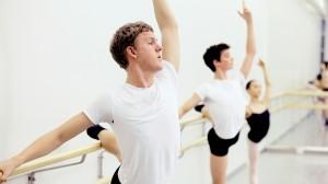 ballet_sub_001