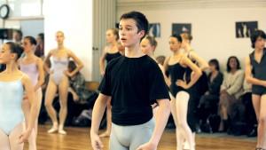 ballet_sub_002