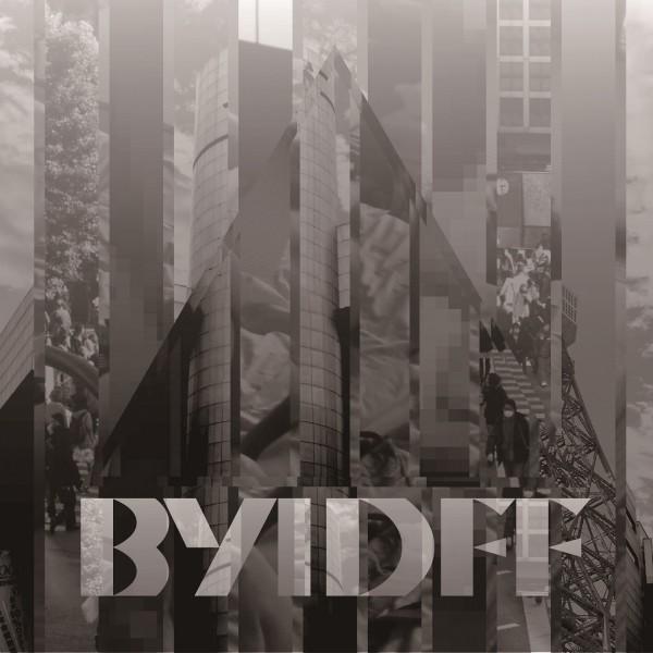 BYIDFF-image-01