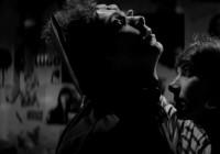 【見逃した映画特集2015】『ザ・ヴァンパイア ~残酷な牙を持つ少女~』