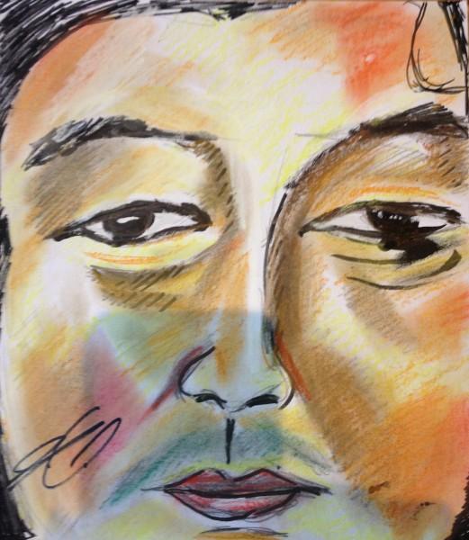 YasuoNakamura_Sagawa